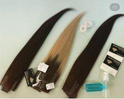 Biadesivo Hair